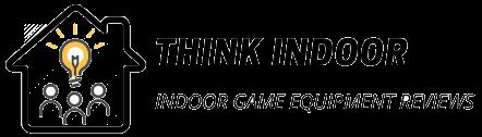 Think Indoor Logo